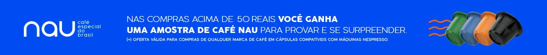 Café Nau